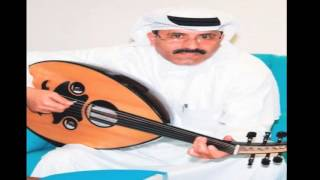 حسين قريش - حلفي لي | صوت الخليج