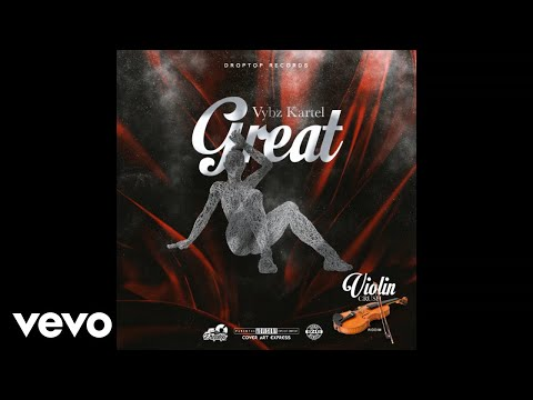 Vybz Kartel - Great