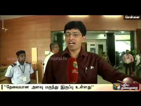 Dengue-fever-Health-secy-explains-preventive-measure-taken-by-TN-govt