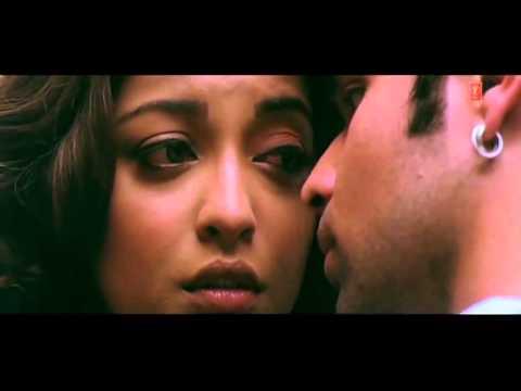 EEEEEEEEEEEEEEEEEEEEEEE Aashiq Banaya Aapne Title Song HD Mp4