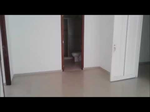 Apartamentos, Alquiler, Mayapán - $900.000