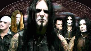 Perfect Strangers Dimmu Borgir (Deep Purple Cover)