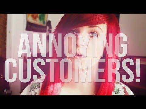 Otravní zákazníci