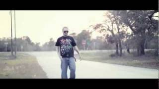 Yelawolf - Throw It Up Feat. Gangsta Boo & Eminem OFFICIAL VIDEO