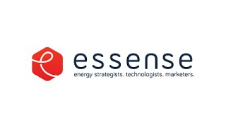 Power for Life, by Essense Partners