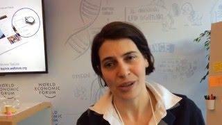 Que réserve 2016 sur le plan des politiques monétaires? Video Preview Image
