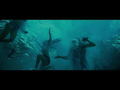 Синяя бездна 2 — Русский тизер трейлер 2019