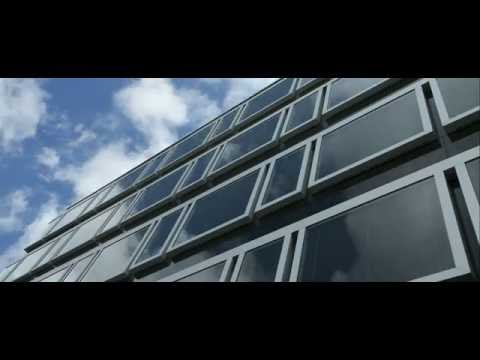 mp4 Real Estate Agent Zurich, download Real Estate Agent Zurich video klip Real Estate Agent Zurich