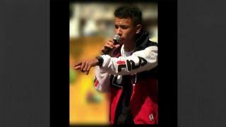 Cambios - Zanthiago López  (Video)