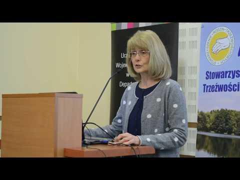 Do leczenia uzależnienia od alkoholu Krasnodar