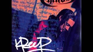 "Chino XL - Kreep (Video Version) - Instrumental 12"""