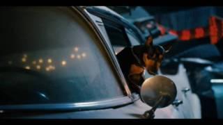 Marmaduke Film Trailer