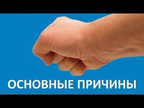 Артрозы голеностопных суставов лечение