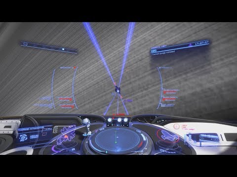 Elite Dangerous Imperial cutter and how to get one