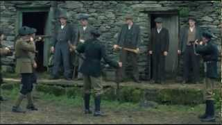 IRA Irish Independence , Zombie  The Cranberries