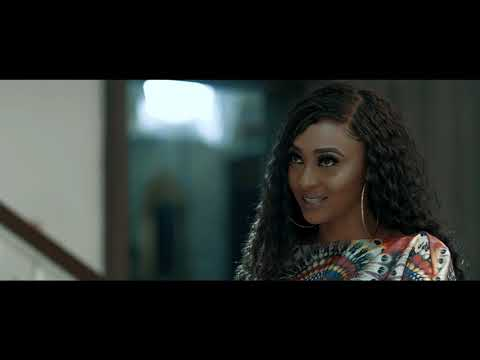 Merry Men (Yoruba Demons) Trailer