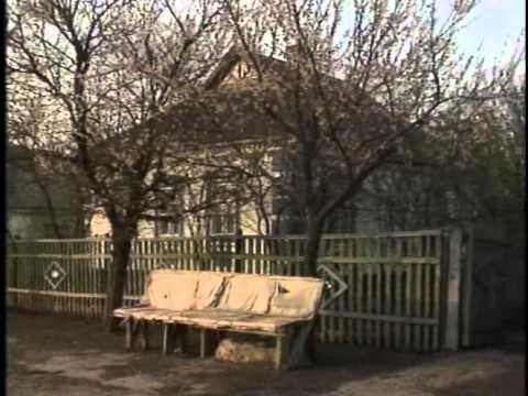 Il video anale sesso donne armene