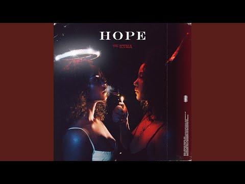 The Ktna Hope