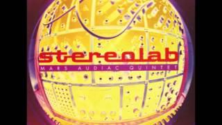 Stereolab - Ping Pong