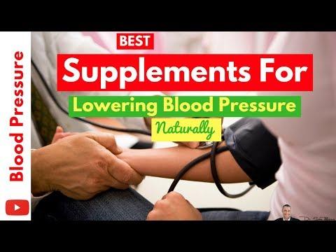 Hypertension Indikation für Sectio
