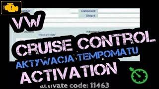 vcds vw tiguan - मुफ्त ऑनलाइन वीडियो