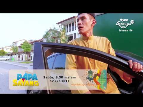 Telekom Malaysia Hypptv Dapur Dara Ramadan 2017 Hyppinspirasi