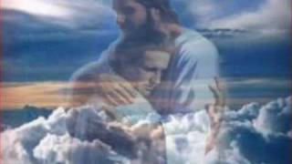 The Lord's Prayer - Wherever Two or More are Gathered