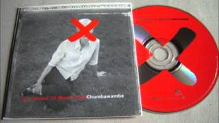 Chumbawamba   On eBay Acoustic