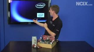 PC Troubleshooting No Post Diagnosis (NCIX Tech Tips #54)