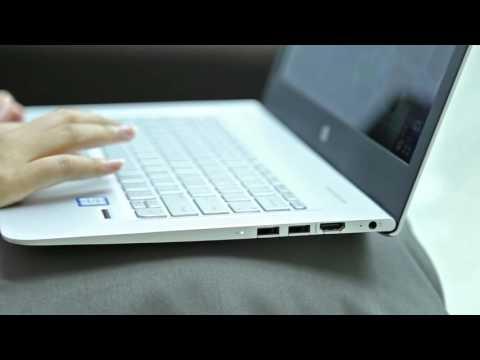 HP Envy 13 Review [Ultrabook ปลายปี 2015 ที่น่าซื้อที่สุด ราคา 33,900 บาท ]