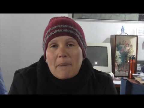 Neuroendocrine cancer awareness month