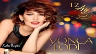 Yonca Lodi Hain 2014
