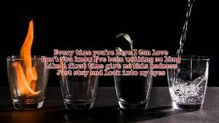 Zivert   Life (Russian Lyrics With English Translation)