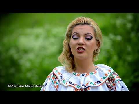 Bianca Munteanu & Radu Poenar – Romanie ce mai ai Video