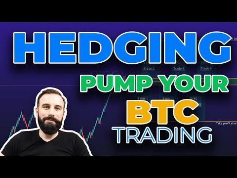 Bitcoin piata de capitalizare