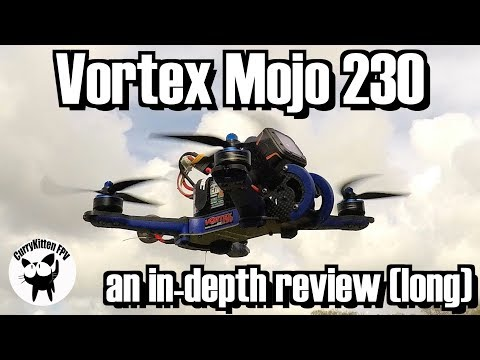 fpv-reviews-getting-indepth-with-the-vortex-mojo-230-from-horizonimmersionrc