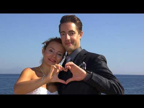 boda foto video