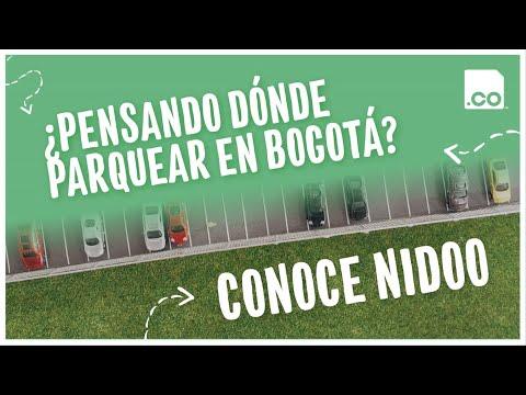 Nidoo