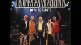Bamses Venner   Tak For Idag