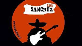 Video Sanchez Band  PF 2020