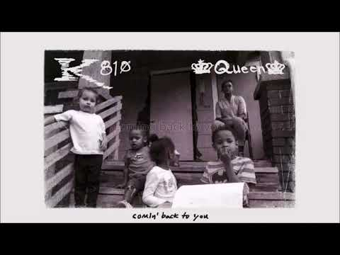 King 810 Comin Back To You Free Mp3 Download