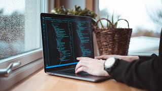 How To Learn A New Programming Language Most Effectively
