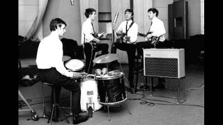 The Beatles - There's A Place [Take 1]