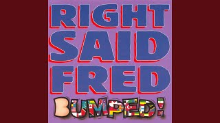 Bumped (Acshun Remix)