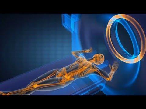 Per trattare osteocondrosi lombare 2 gradi