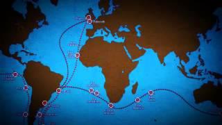 Especiales Noticias - Darwin: El observador inteligente