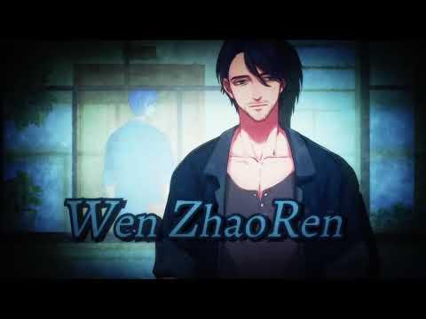 Видео № 0 из игры Will: A Wonderful World [NSwitch]