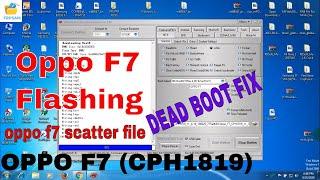 mt6771 scatter file - Thủ thuật máy tính - Chia sẽ kinh