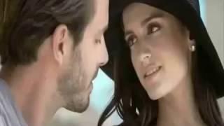 Yanni - Forever With You  ( Na Zawsze Z Tobą )