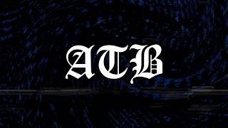 22Gz - ATB (Addicted to Bankrolls) [Official Lyric Video]